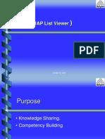 ALV_Presentation.ppt