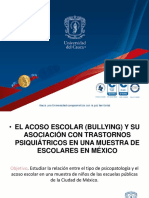 Expo Bullying