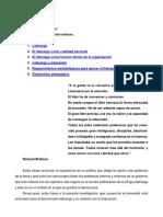 3. Liderazgo-pedagogico 2