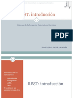 REST introduccion.pdf