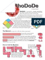 RhoDoDe-en.pdf