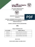 TAREA3EXPERIMENTAL0FINAL.docx