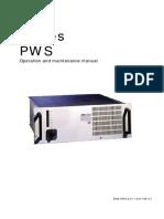 cp_pws_manual_6