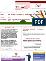 ix-convencion-macrorregional-invierte-170701170610.pptx