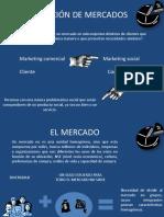 segmentaciondemercados1.ppt