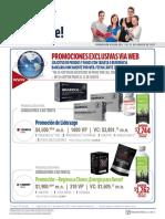 Sistema 9 Leyes Roberto Perez PDF