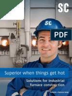 SC_Broschuere_Industrieofenbau_2018_EN.pdf