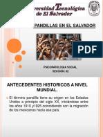 PANDILLLAS.pptx