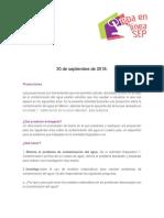 aActividad-Integradora3_M20S2