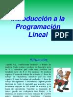 programacionlineal2014-140612095315-phpapp02