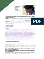 Armonía Funcional y Composición Pedagógicas.pdf