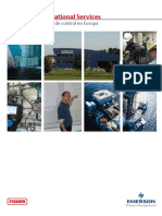 fisher-educational-services-cursos-de-válvulas-de-control-en-europa-español-es-42016.pdf