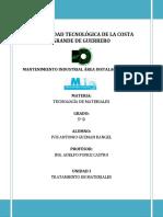 tecnologia-de-los-materiales-trabajo-de-ivis.docx