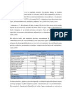 METODOLOGÍA Y DISEÑO DE LA INVESTIGACIÓN monitores.docx