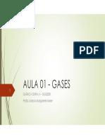 Aula_01_Gases.pdf