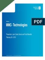 mmc_webinar_for_release_2015_02_16.pdf