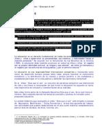 unidaddidacticaoqsv.pdf