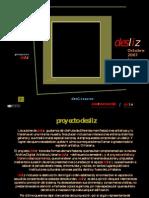 Archivo Digital Artístico-Literario desliz 1 (parte 2)