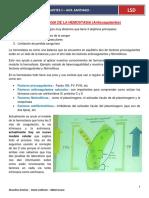 tmp_12778-ANTICOAGULANTES -  12078653716.pdf