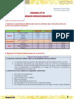tmp_12778-Dinámica 36 Hipoglucemiantes1112519600.pdf