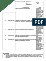 011 - Rotina de evasão.pdf