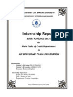 Le-Thanh-Nhan-Internship-Report-Banking-University.docx