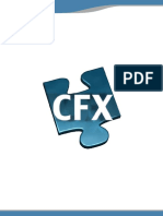 CycoreFX 1.6 Manual