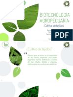 Cultivo de tejidos, Biotecnologia Agropecuaria.pdf