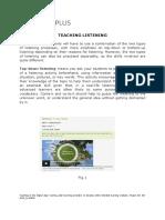TEACHING_LISTENING.pdf