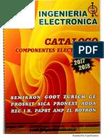 CatalogoM.pdf