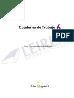 LIBRO+COMPLETO+6o.pdf