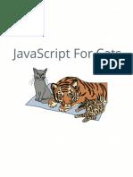 javascript-for-cats.pdf