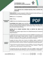 FINAL FICHA UNIDAD NACIONAL PARA LA GESTIÓN DEL RIESGO_.doc