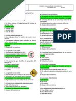 307251766-Prueba-Conocimientos-Seguridad-Vial-Respuestas.pdf