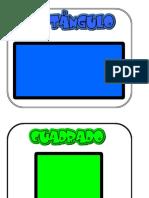 figuras 2D y 3D.doc