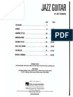 Jeff Schroedl - Hal Leonard - Jazz Guitar Method [2003].pdf