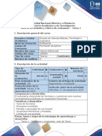 Guía de actividades y rúbrica de evaluación - Tarea 1.docx