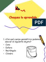 Pawer de Geometría.ejercicios. - Copia