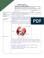 practica 10 control motor de CD.doc