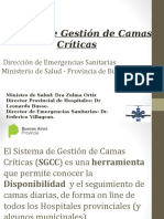 Hospital de Quilmes