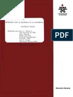 metodologia_desarrollo_microempresa