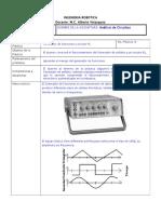 practica 8 generador de señal y circuito RL.doc
