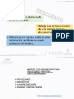 Presentación6 PROVEEDORES.pdf