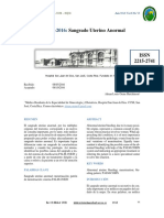 HEMORRAGIA UTERINA ANORMAL.pdf