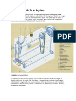 231232759 Estructura de La Maquina Doc