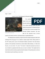 heck-art essay1