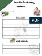 el_plato_favorito_de_mi_familia.pdf