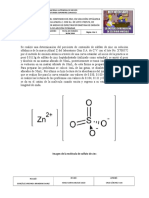 informe-absorcion atomica