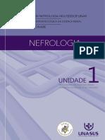 Curso Una Sus Renal_livro_pdf