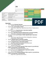 project book- hazard analysis